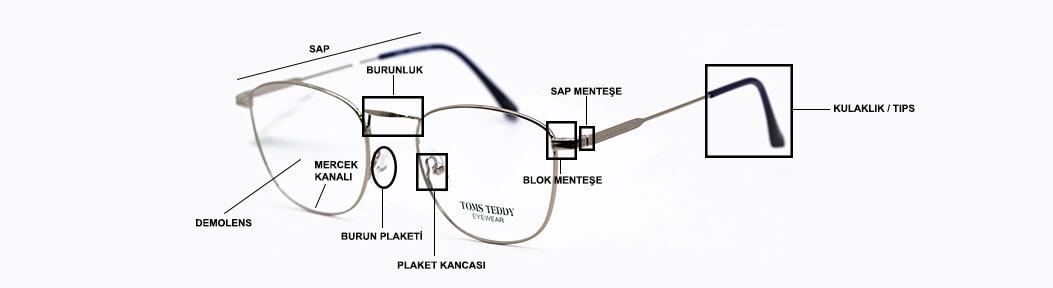 toptan optik çerçeve modelleri