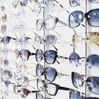 toptan gözlük